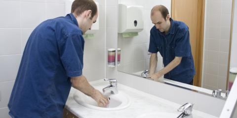 What Causes an Overactive Bladder?, High Point, North Carolina