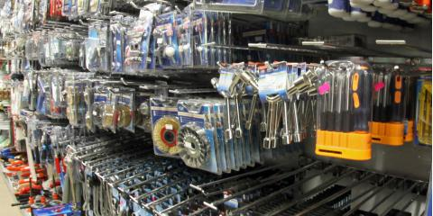 Hardware Products You Need for Spring Cleaning, Cincinnati, Ohio