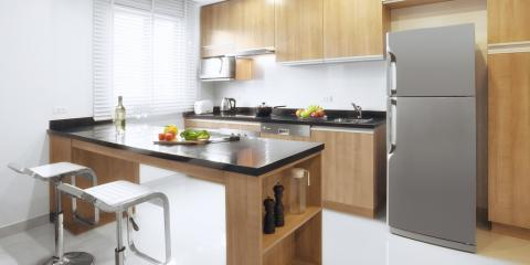 Why Kitchen Cabinet Layout Is Crucial for Your Remodel, Florida, New York