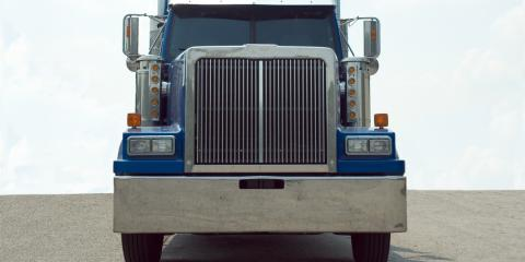 Need Truck Tires? Top 3 Benefits of Retread Tires, Manchester, New York