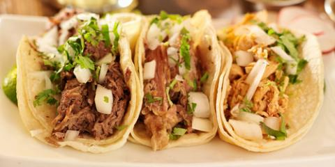 The History & Origins of Taco Tuesday, Milford, Connecticut