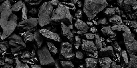 Hauling Company Explains the Relationship Between Coal & Coke, 4, Tennessee