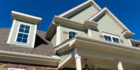 Top 3 Indications a Home Needs Siding Repair, Newark, Ohio