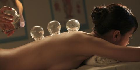 Chinese Medicine Treatments That Can Accompany Acupuncture, North Bethesda, Maryland