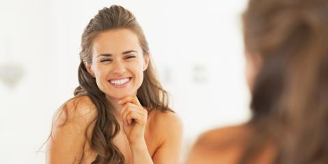 A Guide to Professional Teeth Whitening, Wayland, New York