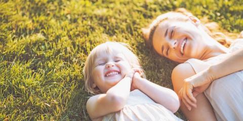 4 Vaccine Myths Debunked, Chantilly, Virginia