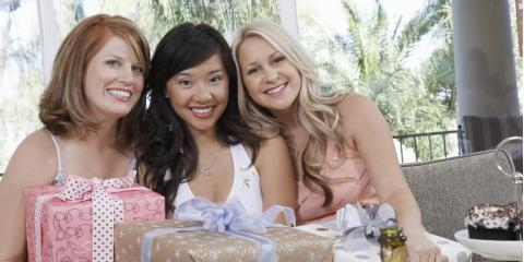 3 Tips for Decorating for a Bridal Shower From KY's Party Supply Team , Lexington-Fayette, Kentucky