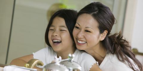 Do's & Don'ts of Helping Your Child With a Loose Tooth, Honolulu, Hawaii
