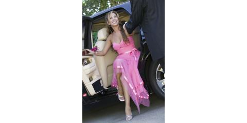 5 Reasons to Rent a Limo Service for Your Teen's Prom, Avon, New York