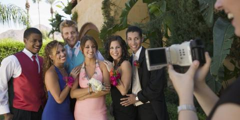 Accident Lawyer Reminder for Prom & Graduation Season: Don't Drink & Drive  , Elko, Nevada