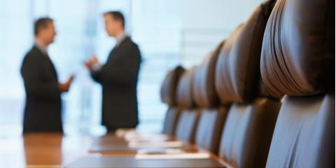 FAQ About What to Expect During a Deposition, Honolulu, Hawaii