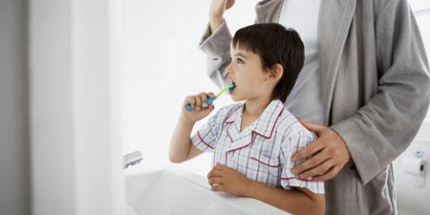 The Do's & Don'ts of Teaching Dental Habits to Kids, Lincoln, Nebraska