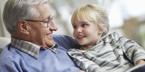 3 Home Safety Tips for Seniors, Waynesboro, Virginia