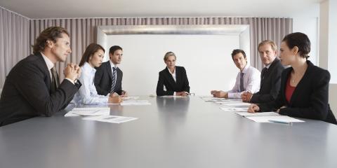 What Is a Durable Power of Attorney?, Wapakoneta, Ohio
