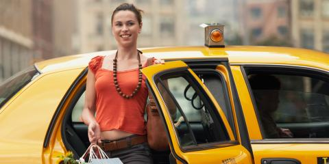 Top 3 Things to Look For in a Taxi Service, Honolulu, Hawaii