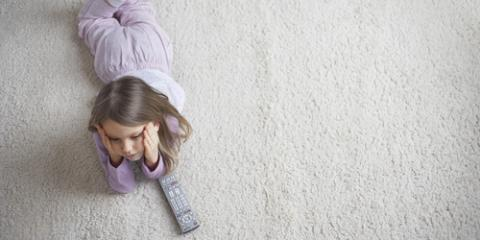Why You Should Hire a Licensed & Certified Carpet Cleaning Service, East Rochester, New York