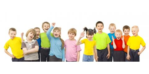 How Manalapan Montessori's Child Care Center Develops Future Leaders, Manalapan, New Jersey