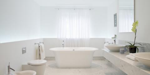 Hawaii's Toilet Repair Experts Explain How Your Commode Works, Honolulu, Hawaii