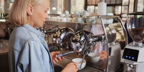 4 FAQ About Espresso, Lahaina, Hawaii
