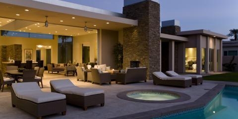 5 Great Benefits of Owning A Hot Tub, Lake Havasu City, Arizona