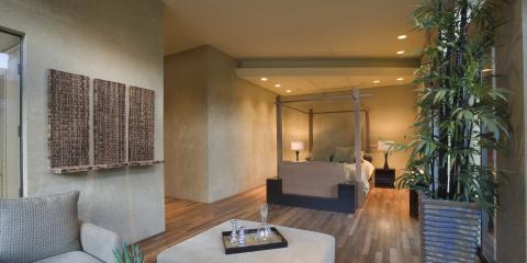 3 Benefits of Bamboo Flooring, Pittsford, New York