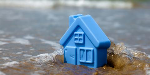Foundation Repair Company Reveals How Flooding Damages Your Home, Lexington-Fayette Northeast, Kentucky