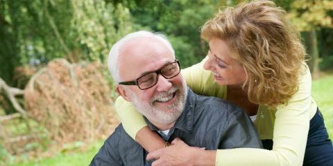 FAQ About Dental Implants, Elyria, Ohio