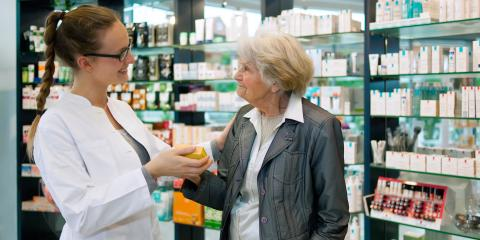 5 Tips for Managing Prescription Medication at Home, Greece, New York