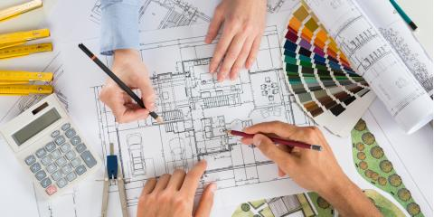 3 Positive Aspects of Metal Buildings, Slocomb, Alabama