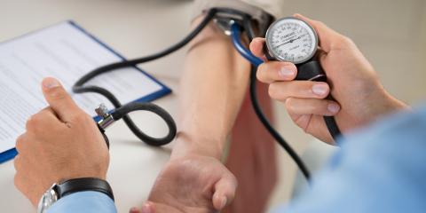 4 FAQ About DOT Physicals Answered, Statesboro, Georgia
