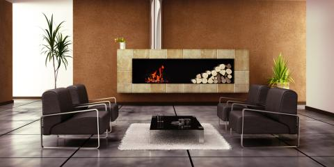 3 Tips for Changing Your Tile Fireplace, Creve Coeur, Missouri