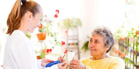 How to Start a Career as a Home Health Aide, Queens, New York