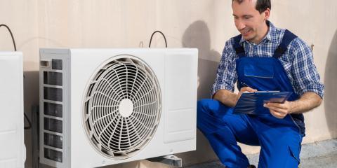 3 Ways to Detect Refrigerant Leaks in an AC, Kauai County, Hawaii