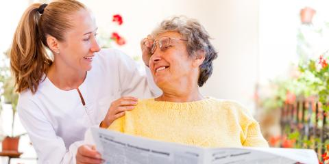 3 Safety Tips for Certified Home Health Aides, White Plains, New York
