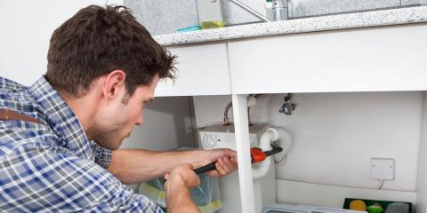 5 Benefits of Regular Drain Cleaning in Your Home, Lincoln, Nebraska