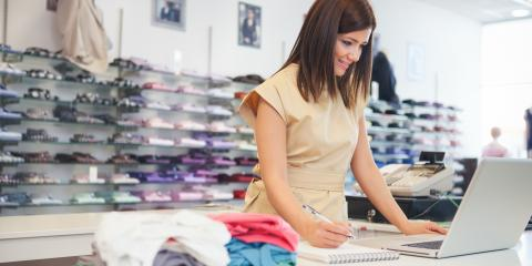 3 Ways to Expand Your Retail Business, Honolulu, Hawaii