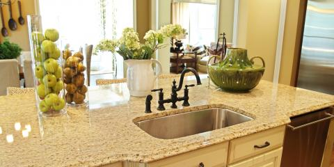 What Plumbing Upgrades to Make During Bathroom & Kitchen Renovations, St. Paul, Minnesota