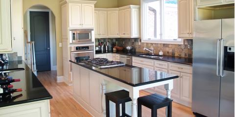 3 Questions to Answer Before Beginning Your Countertop Installation Project, Anchorage, Alaska