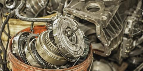 3 FAQ About Purchasing Used Auto Parts, Barkhamsted, Connecticut