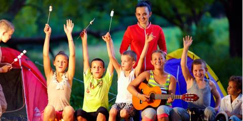 3 Ways Your Child Will Benefit From Performing Arts at Camp, Hancock, Vermont