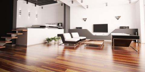 4 FAQs About Hardwood Flooring Installation Answered, Henrietta, New York