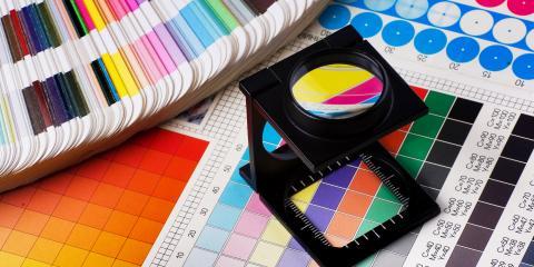 Hilo Xpress Reprographics & Printing, Graphic Designers, Services, Hilo, Hawaii