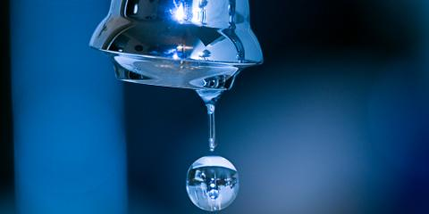 Have a Dripping Faucet? 3 Reasons to Have a Faucet Repair Immediately , High Point, North Carolina