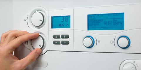 Is a Boiler System the Most Efficient Heating Option for Your Business?, Boston, Massachusetts