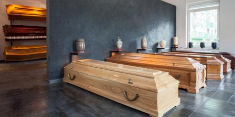 A Funeral Home's Tips on Preparing for Associated Expenses, Brooklyn, New York