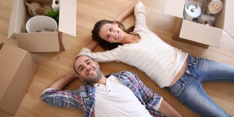 What to Consider Before Buying Homeowners Insurance, Cincinnati, Ohio