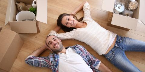 4 Common Questions AboutMoving & Mobile Storage, Norwood Young America, Minnesota
