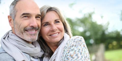 3 Signs You Need Dental Implants, St. Charles, Missouri