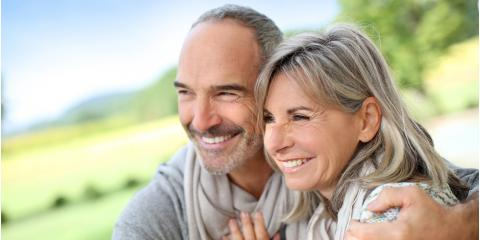 A Guide to Dental Implants & Dentures, Kimberling City, Missouri