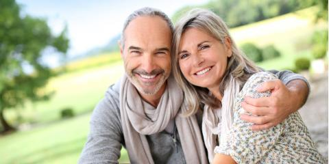 What Are the Advantages of Laser Dental Implants?, Anchorage, Alaska